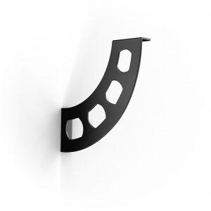 boomerang-al