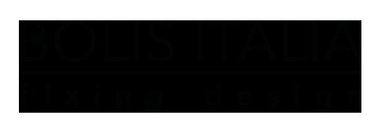 bolisitalia.com Retina Logo
