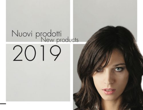 PLEASE CHECK OUR BROCHURE WITH NEW PRODUCTS 2019